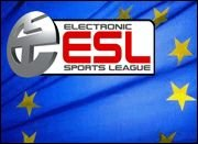Die ESL streckt ihre Fühler nach Russland aus