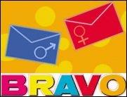 Die fiesesten Bravo Boys und Girls aus den 80ern!