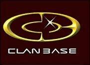 Die Finalisten des Clanbase Eurocup XIII