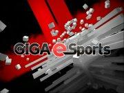 Die GIGA LIGA eXtended startet!