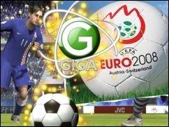 Die GIGA PS3 EM 2008