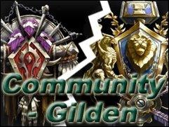 Die GIGA WoW! Gilde - Die GIGA WOW!-Community-Gilden