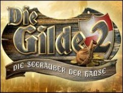 Die Gilde 2: Die Seeräuber der Hanse