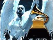 Die glamouröse Nacht der Grammys- die Gewinner im Überblick!