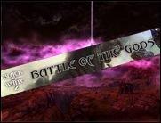 Die Götter rasten aus: Black &amp&#x3B; White 2 Battle of the Gods