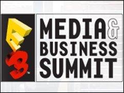 Die große GIGA-Coverage der E3 Media Summit 2008