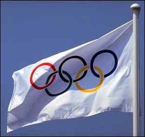 Die große GIGA GAMES Olympiade
