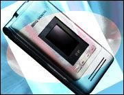 Die Handys für das Jahr 2006