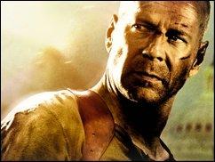 Die Hard 4.0 - Der Trailer