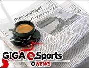 Die Links aus der Newssendung vom 12. Februar