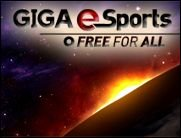Die Mischung macht's - Der Samstag bei GIGA eSports