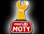 Die Mod of the Year Awards 2002 - 2007