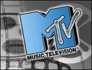 Die MTV Movie Awards mit Girl on Girl Action