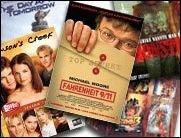 Die neuen DVDs der Woche (29.05. - 02.06.)
