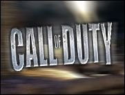 Die Pflicht ruft: Call of Duty 4 - Trailer released