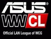 Die Preise für Counnter-Strike 1.6 der WWCL 11 - Die Preise für Counter-Strike 1.6 der WWCL 11