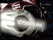 Die Rückkehr der EYEBALLERS - Teaser