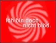 Die Schnäppchen-Lüge von MediaMarkt &amp&#x3B; Co.