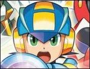 Die schwersten Games aller Zeiten - Mega Man 9