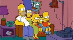 Die Simpsons - Noch eine Staffel, dann ist SCHICHT!