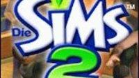Sims 2 Cheats für unendlich viel Geld und neue Funktionen