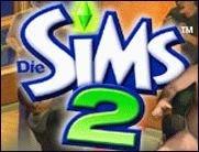 Die Sims 2 - Närrische Kostüme zum Download