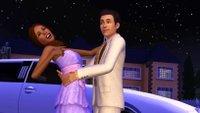 Die Sims 3: Lebensfreude - Producer-Video erklärt die neue Erweiterung