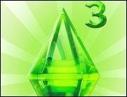 Die Sims 3 - Nun offiziell: Teaser-Seite im Netz