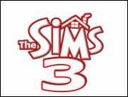 Die Sims 3 - Versehntlich enthüllt?