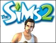Die Sims bekommen Jahreszeiten spendiert!