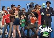 Die Sims erobern die Kinos