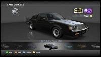 Die Skandale Rund um Forza Motorsport 2 - Forza Motorsport 2- Skandalöse Neuigkeiten