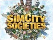 Die Stadt der Träume - SimCity: Societies