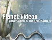 Die tägliche Dosis GameMovies als Stream