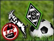 Die Teams der Bundesliga: 1. FC Köln &amp&#x3B; Bor. Mönchengladbach