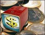 Die teuersten Musikvideos aller Zeiten