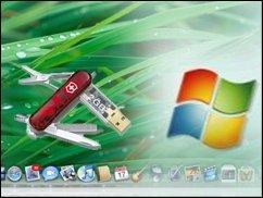 Die Tools sind zurück: Der erste Tools Tuesday 2008