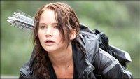 Die Tribute von Panem - The Hunger Games - Der erste Trailer ist da!