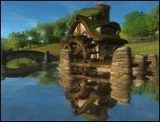 Die Ufer von Evendim - Was erwartet Hobbit, Zwerg und Co?