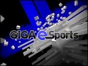 Die Videos des Best of eSports