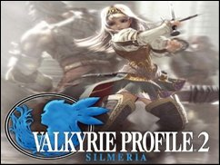 Die Walküren reiten wieder: Valyrie Profile 2