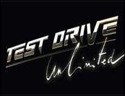 Die Website zu Test Drive Unlimited ist da!