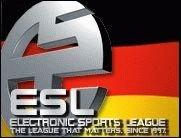 Die Wechsel in der Counter-Strike ESL Pro Series