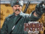 Die Welt dreht sich weiter: Empire Earth 3 angekündigt
