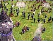 Die Welteroberung geht bald in die dritte Runde - Empire Earth III!