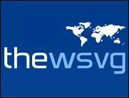 Die WSVG startet in seine zweite Saison - Die WSVG startet in ihre zweite Saison