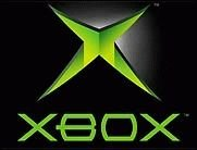 Die Xbox-Sondersendung bei 360!
