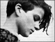 Die zeitlose Heldin - Sophie Scholl - Die letzten Tage - versteht sich nicht als Geschichtsunterricht