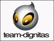 Dignitas ohne CS: Source Team