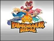 Dinosaur King - Der Pokémon-Konkurrent von Sega - Neue Videos
